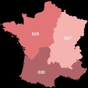 district30sud_2