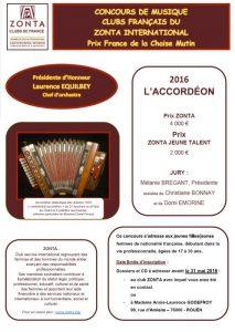 affiche-concours-musique-accordeon