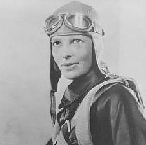 Prix Amélia Earhart